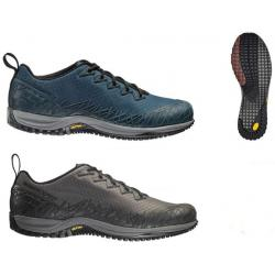 Gaerne Carbon G. Arc E-Active Touring Trekking Leisure Urban Cycling Shoes