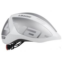 Limar VeloV Urban and E-Bike Helmet