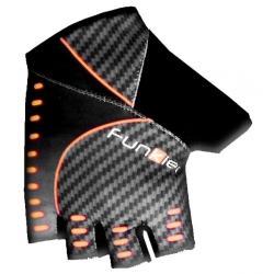 Funkier GLV-011 Short Finger Gloves