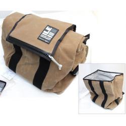 ILE Porteur Rack Bag