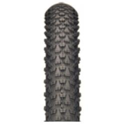 Innova PRO Race 26 x 2.2 Tracker Foldable MTB Tire - with Kevlar Bead