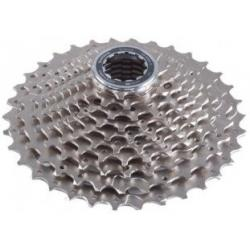 Shimano Deore CS-HG62-10 10 Speed Cassette