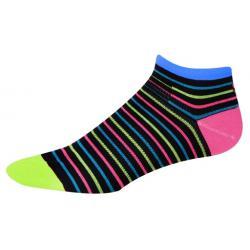 SOS Womens Naked 3C Cycling Socks