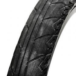 "Animal Bikes TWW Tom White Signature BMX 2.2"" Tire"