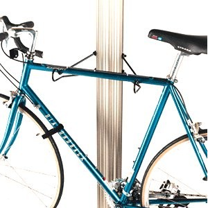 Gear Up Extra Bike Kit for Gear Up BUA Rack Systems