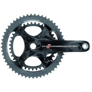 Campagnolo Record Crankset - 11 Speed