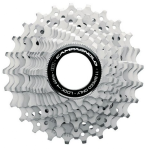 Campagnolo Chorus Cassette - 11 Speed