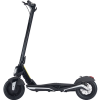 MotoTec Mad Air 36v Electric Folding Scooter 10ah 350w Lithium - Grey