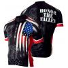 83 Sportswear Fallen Warrior Cycling Jersey