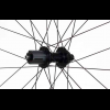 Campagnolo freehub body 11s/12s