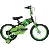 """Kawasaki Monocoque K16 Bicycle - 16"""""""