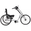 Pacific Cycles Handy Upright Hand Cycle - 3 Speed