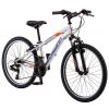 "Schwinn Boys 21 Speed 24"" High Timber Mountain Bike"