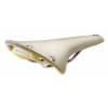 Brooks C17 Cambium Special Natural Rubber