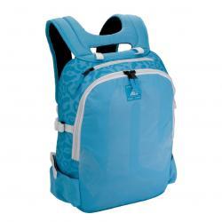 K2 Varsity G Backpack