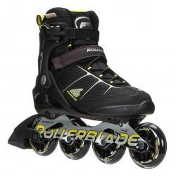 Rollerblade Macroblade 80 ALU Inline Skates