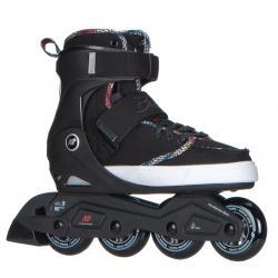 K2 Broadway Urban Inline Skates