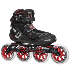 Rollerblade Tempest 110 C Inline Skates