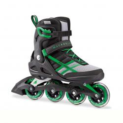 Rollerblade Macroblade 84 Inline Skates