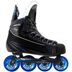 Alkali Revel 5 Senior Roller Inline Hockey Skates
