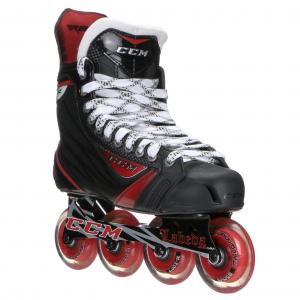 CCM RBZ80 SR Inline Hockey Skates