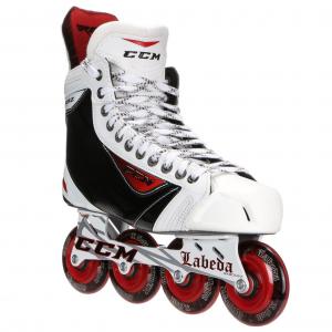 CCM RBZ90 SR Inline Hockey Skates