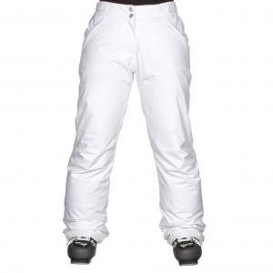 Rossignol Flurry Womens Ski Pants