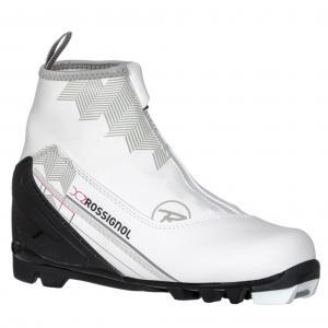 Rossignol X2 FW Womens NNN Cross Country Ski Boots