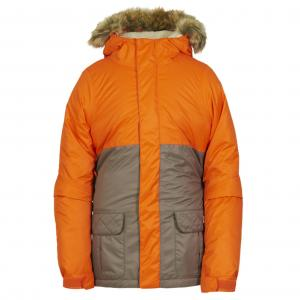 686 Polly Insulated Girls Snowboard Jacket