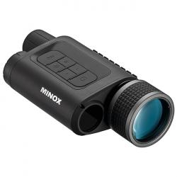 Minox NVD 650 Digital Night Vision Device 62426