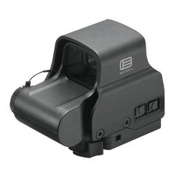 EOTech EXPS2 Holographic Sight Green Reticle EXPS2-0GRN