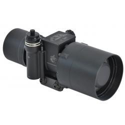 Night Vision Depot AN/PVS-22