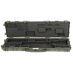 AI Transit Case for AW Rifle Green 6186GR