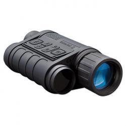 Bushnell Equinox Z 4.5x40 Black Digital Night Vision Monocular 260140