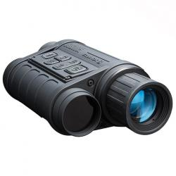 Bushnell Equinox Z 3x30 Black Digital Night Vision Monocular 260130