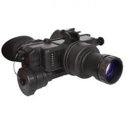 Sightmark PVS-7 Gen 3 Select Night Vision Goggle SM15001K