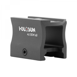 Holosun AL1/3CW1.63 1.63