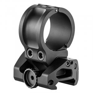Scalarworks LEAP Magnifier Mount - 1.42