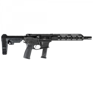 Christensen Arms CA9MM 9mm 10.5