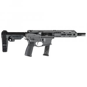 Christensen Arms CA9MM 9mm 7.5