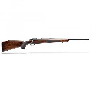 Bergara B-14 Timber .30-06 Sprg Walnut Stock 24