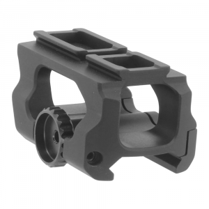 Scalarworks LEAP Aimpoint ACRO Mount - 1.42