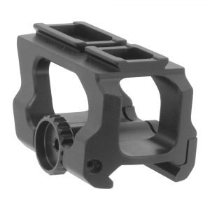 Scalarworks LEAP Aimpoint ACRO Mount - 1.57
