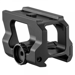 Scalarworks LEAP Aimpoint Micro Mount - 1.42