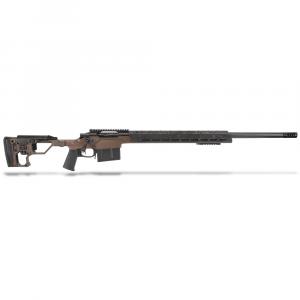 Christensen Arms Modern Precision Rifle .300 Win Mag 26