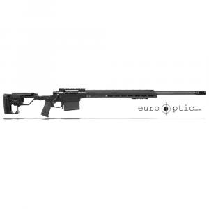 Christensen Arms Modern Precision Rifle .300 Win. Mag. 26