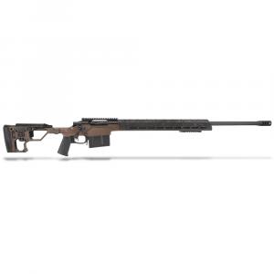 Christensen Arms Modern Precision Rifle .300 Win Mag Steel 26