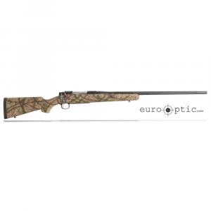 Cooper Firearms Model 52 Excalibur 30-06 Desert Camo M52-EXR-3006-DSRT-CF