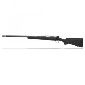 Christensen Arms Ridgeline 6.5 PRC 24