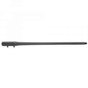 Blaser Custom R8 Standard .308 Win 1/2x28 Threaded Barrel **w/Mag and Thread Adapter ** a0810031T1228TA